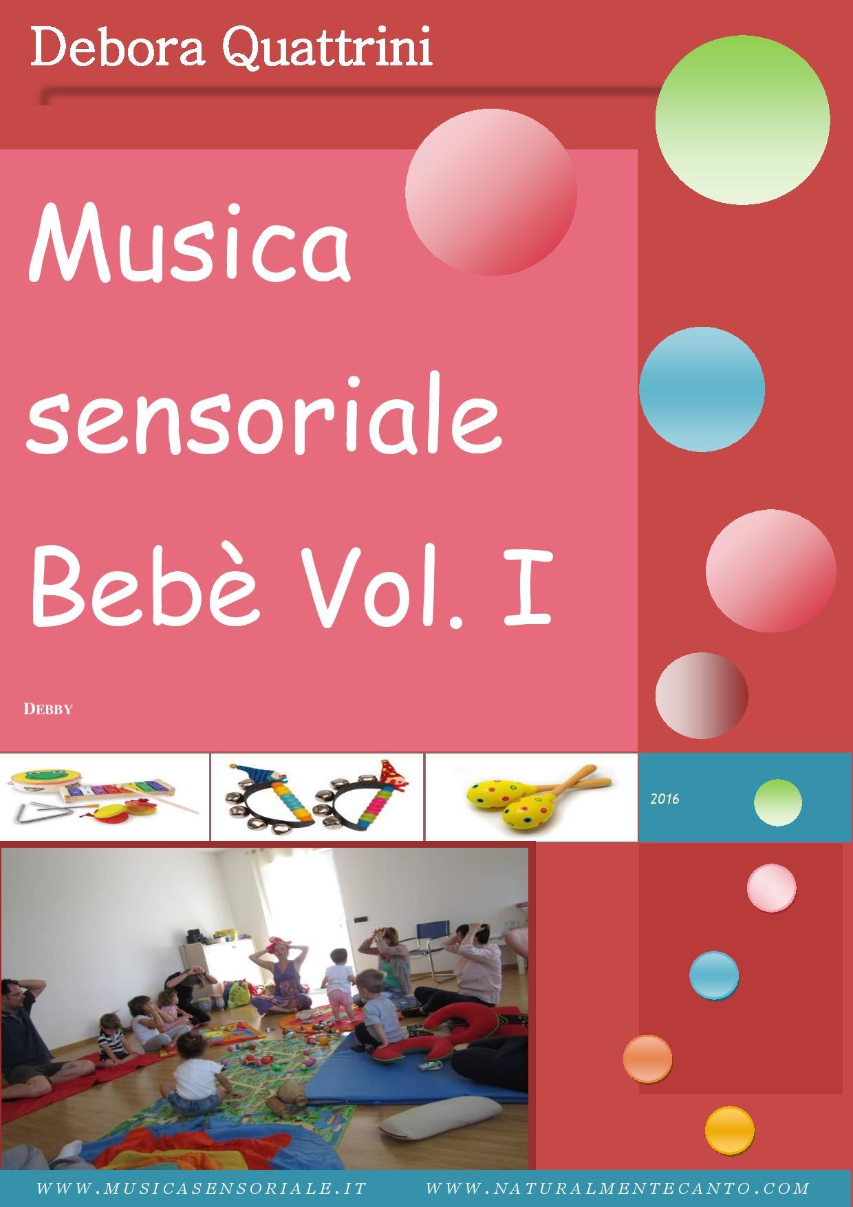 musica-sensoriale-copertina-page-001